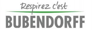 bubendorff_logo