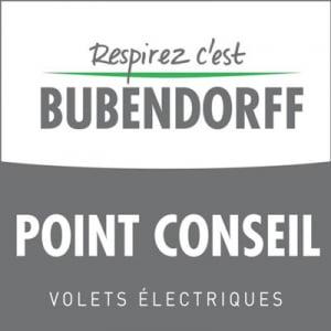 Logo Point Conseil Bubendorff