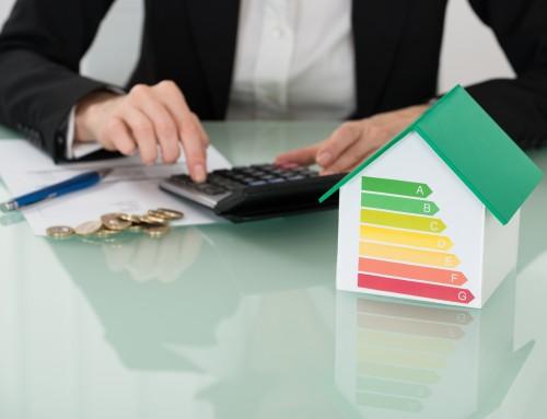 Protégé: Une prime contemporaine à la réalisation des travaux pour remplacer le crédit d'impôt transition énergétique (CITE) en 2020